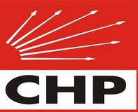 CHP'nin aday� belli oldu