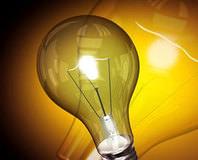 �stanbul'da elektrik kesintisi