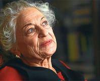 Yazar Leyla Erbil hayat�n� kaybetti!