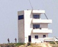 Hatay'da sald�r�: 3 asker yaraland�!