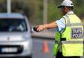 Sürpriz trafik cezalar� yolda