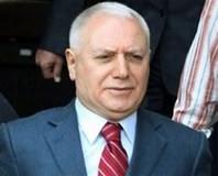 Ergenekon'da sürpriz tahliye karar�