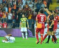 Alves �oka soktu