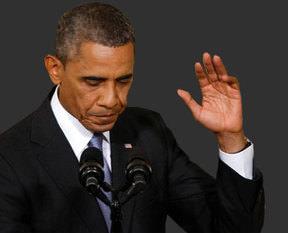 ABD ordusu Obama'nın emrini bekliyor