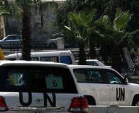 BM ekibi bölgedeki hastaneleri gezdi!