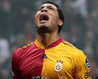 Kaz�m Kaz�m Bursaspor'da
