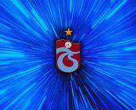 ��te Trabzonspor'un Avrupa kadrosu