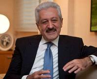 Mehmet Ali Ayd�nlar suskunlu�unu bozuyor