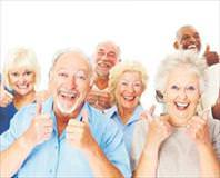 Emeklinin maa�� intibakla art�yor