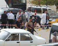 Mardin'deki katliamda kan donduran detay