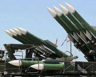Füze savunma sistemi projesi ihalesi Çin'in!