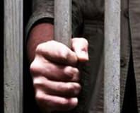Yeni ceza tarifesi belli oldu