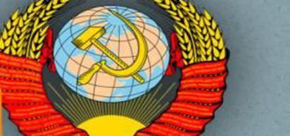 1947 - Sovyetler Birli�i, Birle�mi� Milletler'de Kars ve Ardahan'� istedi.