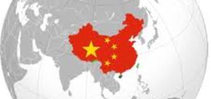 1971 - Çin Halk Cumhuriyeti, Birle�mi� Milletler'e al�nd�.