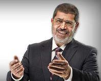 Muhammed Mursi: Geri dönece�iz