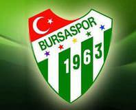 Bursaspor golcüsünü buldu!
