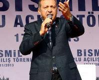 'Ahmet Kaya'n�n suçu neydi'