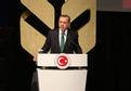 Ba�bakan Erdo�an: Asla müsaade etmeyiz