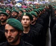 Hizbullah'�n üst düzey yöneticisi öldürüldü