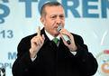 """""""Ürkek bir Türkiye bize yak��maz"""""""