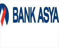 Bank Asya'ya boykot