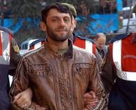 Zeynel Abidin Yavuz yakaland�