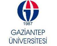 Gaziantep Üniversitesi'nden AK Parti'ye tam destek