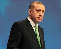 """""""Türkiye'de ananas devleti kurdurmay�z"""""""