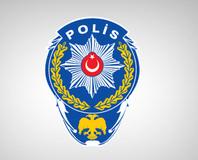 500 polis görevden al�nd�