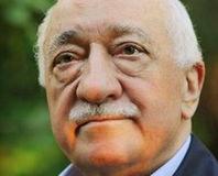Fethullah Gülen'in �srail a�k�!