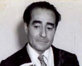 Adnan Menderesin son savunması