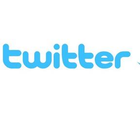 Twitter dünya genelinde çöktü