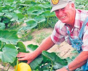 Çiftçiye 1 2 milyar liralık destek