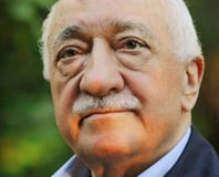 Fethullah Gülen CIA ajan�!