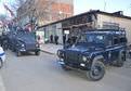 TÜİK ofisine silahlı saldırı: 7 ölü