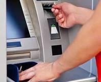 Bankalarda 8 Nisan pani�i!