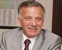 Yalova'da seçimin kaderini 1 oy belirledi
