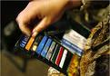 Kredi kart� sahiplerini sevindirecek geli�me
