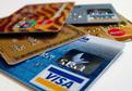 Kredi kart� sahiplerine önemli uyar�