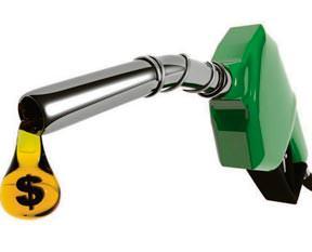 Benzin fiyatı aynı kaldı