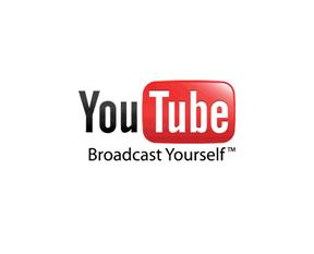 Youtube için kritik karar