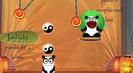 Panday� Besle