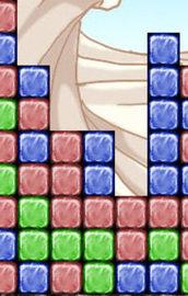 Rocko Blok