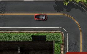 Sokak Yarışı