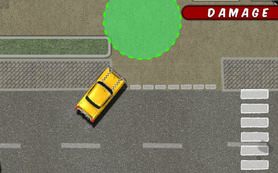 Taksi �öförü