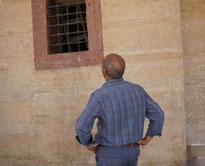 Mimar Sinanın Selimiye sırrı!