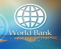 Dünya Bankas�'ndan Türkiye kredisine onay