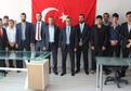 Ba��ms�z Milliyetçiler 'Erdo�an' dedi