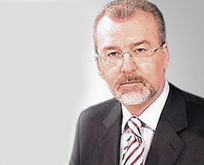 CHP medyası faturayı Cevizoğluna kesti