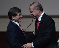 Türkiye'nin yeni �ifresi: 3G